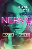 Jeanne Ryan Nerve Unieboek|Het Spectrum