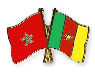 Des entreprises et autres opérateurs économiques du Cameroun vont à la conquête du Maroc