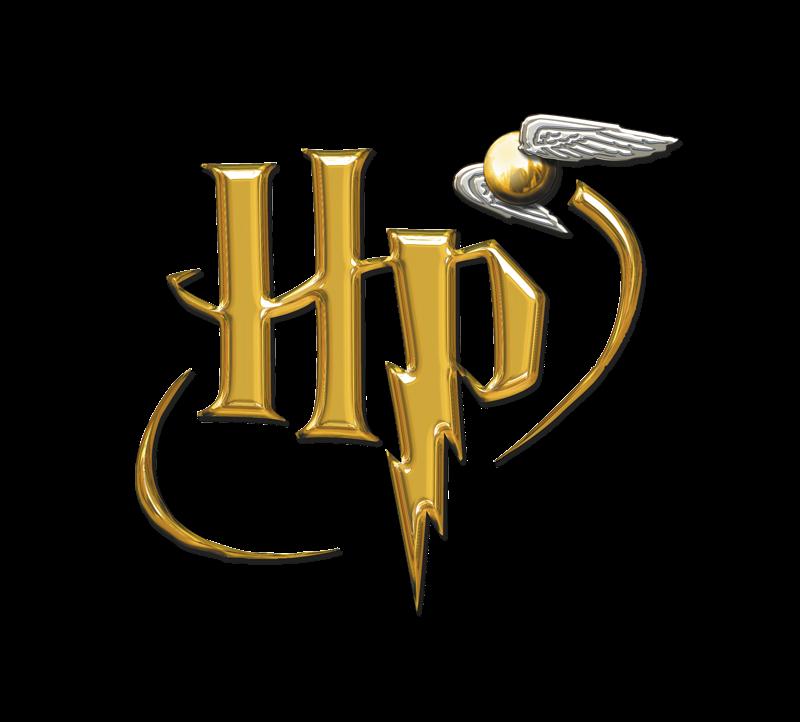 Клуб фанатов Гарри Поттера
