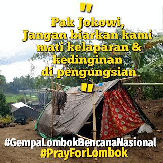Gempa-lombok-Bencana-nasional