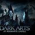 """Dark Arts at Hogwarts Castle"" é anunciada nos parques de Harry Potter"