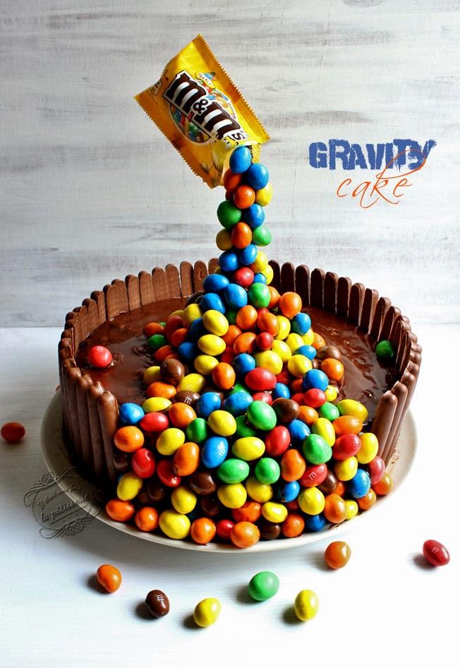 Cake Chocolat Coco Thermomix