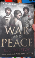 https://www.goodreads.com/book/show/11570802-war-and-peace