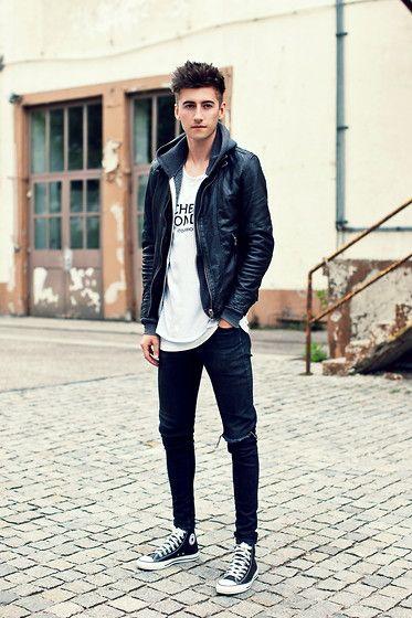 converse-all-star-masculino-dicas-para-usar-como-usar-tênis-preto
