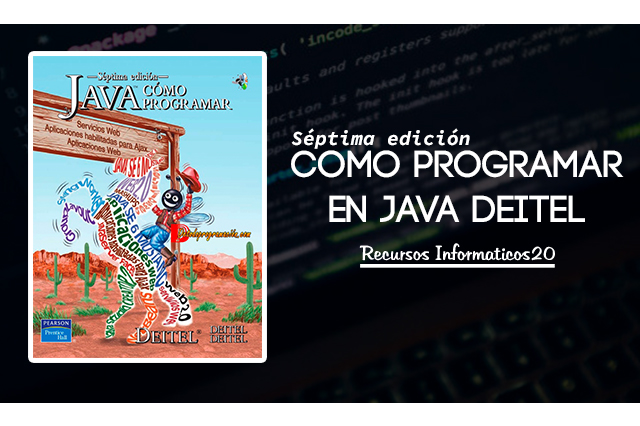 Como Programar Em Java Pdf