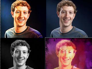 Iphone Tips: Order Zuckerberg Buys Instagram For $1 Billion