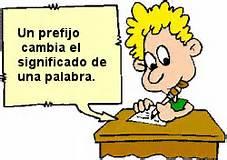 http://www.ceiploreto.es/sugerencias/juegos_educativos_4/2/2_Prefijos_negacion/index.html