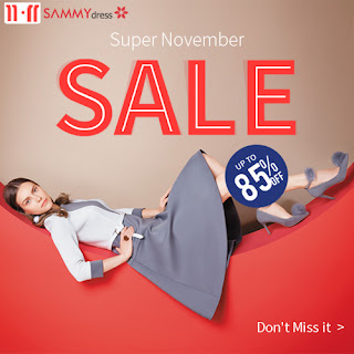 http://www.sammydress.com/promotion-crazy-november-special-465.html?lkid=356059