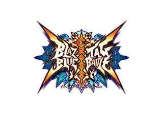 """""""BlazBlue: Cross Tag Battle"""" el nuevo juego crossover entre BlazBlue, RWBY, Persona y otros"""