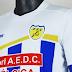 Sai a lista e o Pirapora FC será o único do Norte de Minas na Segundona