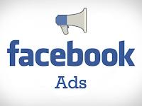 Tutorial Bermain Facebook Ads