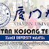 Jawatan Kosong di Xiamen University Malaysia - 11 Ogos 2018