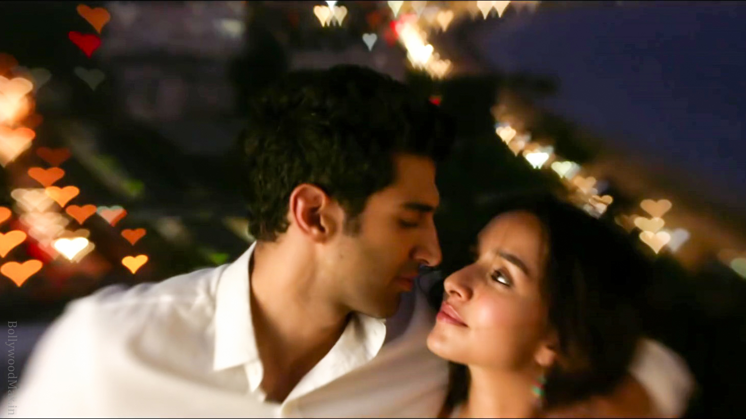 Ok Jaanu Hindi Movie 2017 - Pictures And Images-5000