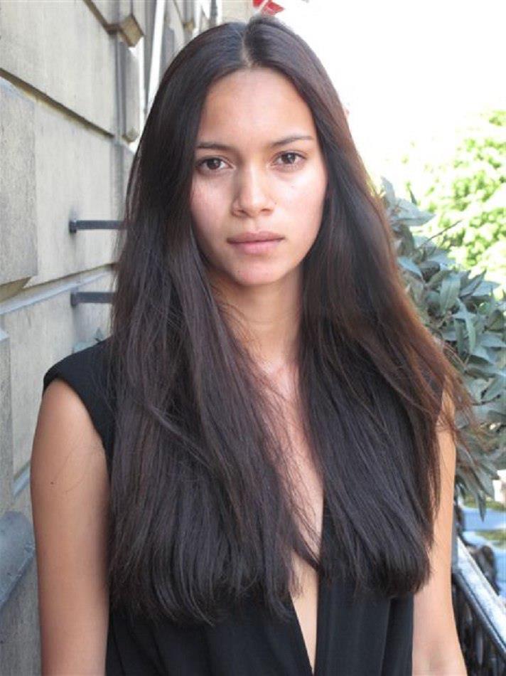 Juana Burga Nude Photos 24