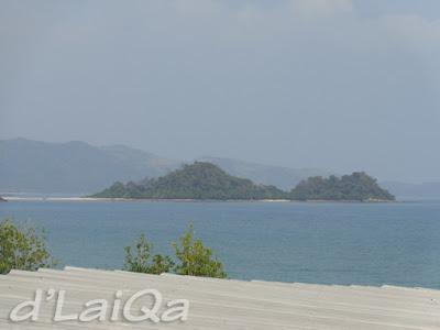 pemandangan laut (4)