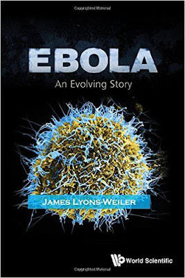 ebola-evolving-story-by-james-lyons-Weiler