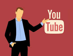 Promote your You Tube Channel for free