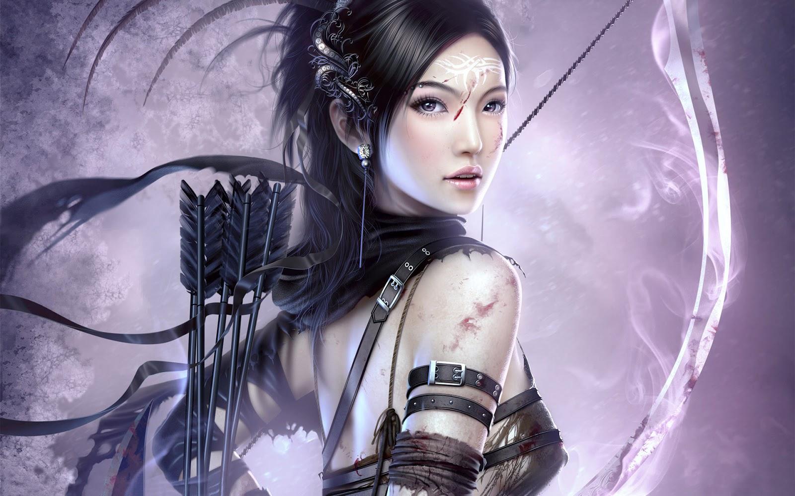 Phong Vân
