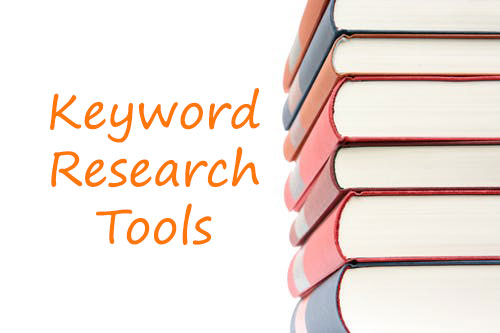 Keyword Research tools: 200+ SEO Tools: Complete List for 2019: eAskme