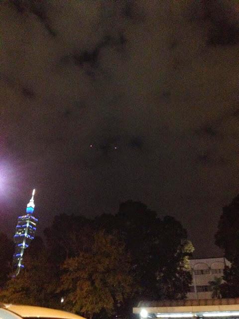 UFO News ~ Giant White UFO Shocks Residents Above New Zealand and MORE Base%2C%2Bmoon%2C%2BI%2Bfound%2BU%21%2Blunar%2C%2BUFO%2C%2BUFOs%2C%2Bsighting%2C%2Bsightings%2C%2Bparanormal%2C%2Banomaly%2C%2Bmoon%2C%2Bsurface%2C%2Brover%2C%2Bchina%2C%2Brussia%2C%2Bames%2C%2Btech%2C%2Btechnology%2C%2Bgadget%2C%2Bpolitics%2C%2Bnews%2C%2Bsecret%2C%2Bobama%2C%2BTaipei%2B101%2BTaiwan%2Bbuilding%2Bfleet%2BJustin%2Bbieber%2C%2Bgossip%2C%2Bjpg