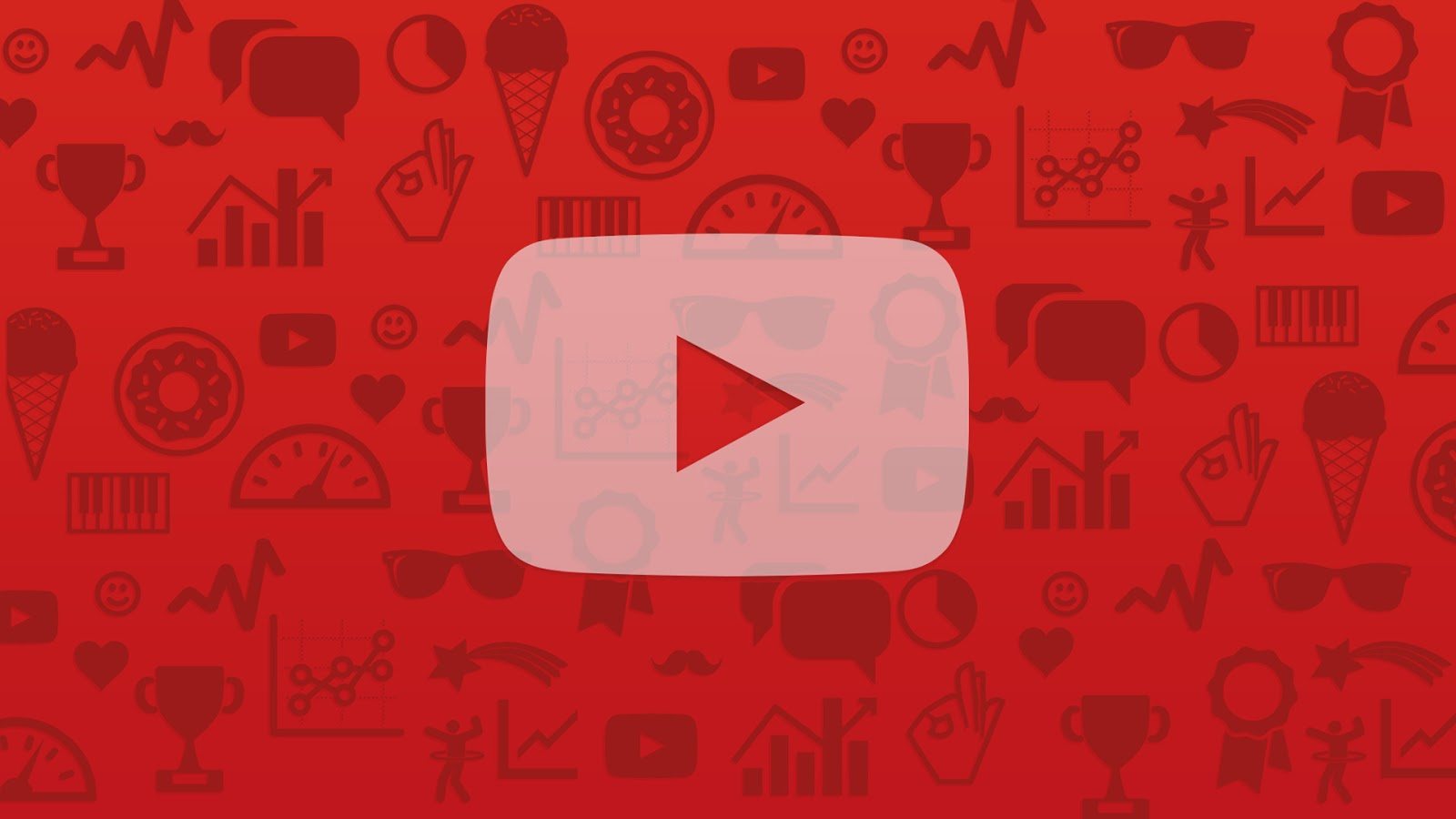 THE MOST FAVORITE YOUTUBE CHANNEL