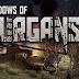 طريقة تحميل لعبة Shadows of Kurgansk