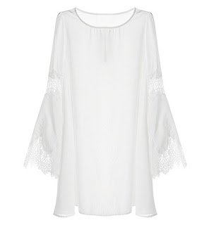 http://www.stylemoi.nu/flared-tunic-dress-with-crochet-lace-sleeves.html?acc=380
