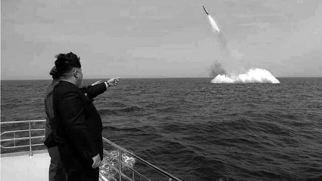 Kim Jong-un classificou as sanções como uma violação à soberania do país e afirmou que os americanos vão pagar 'o preço do crime' que estão cometendo.