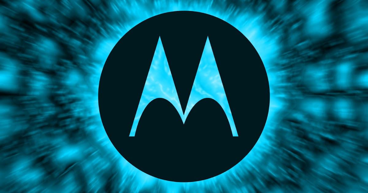 Android N Nougat for Motorola Moto X 2nd Gen 2014 : News ...
