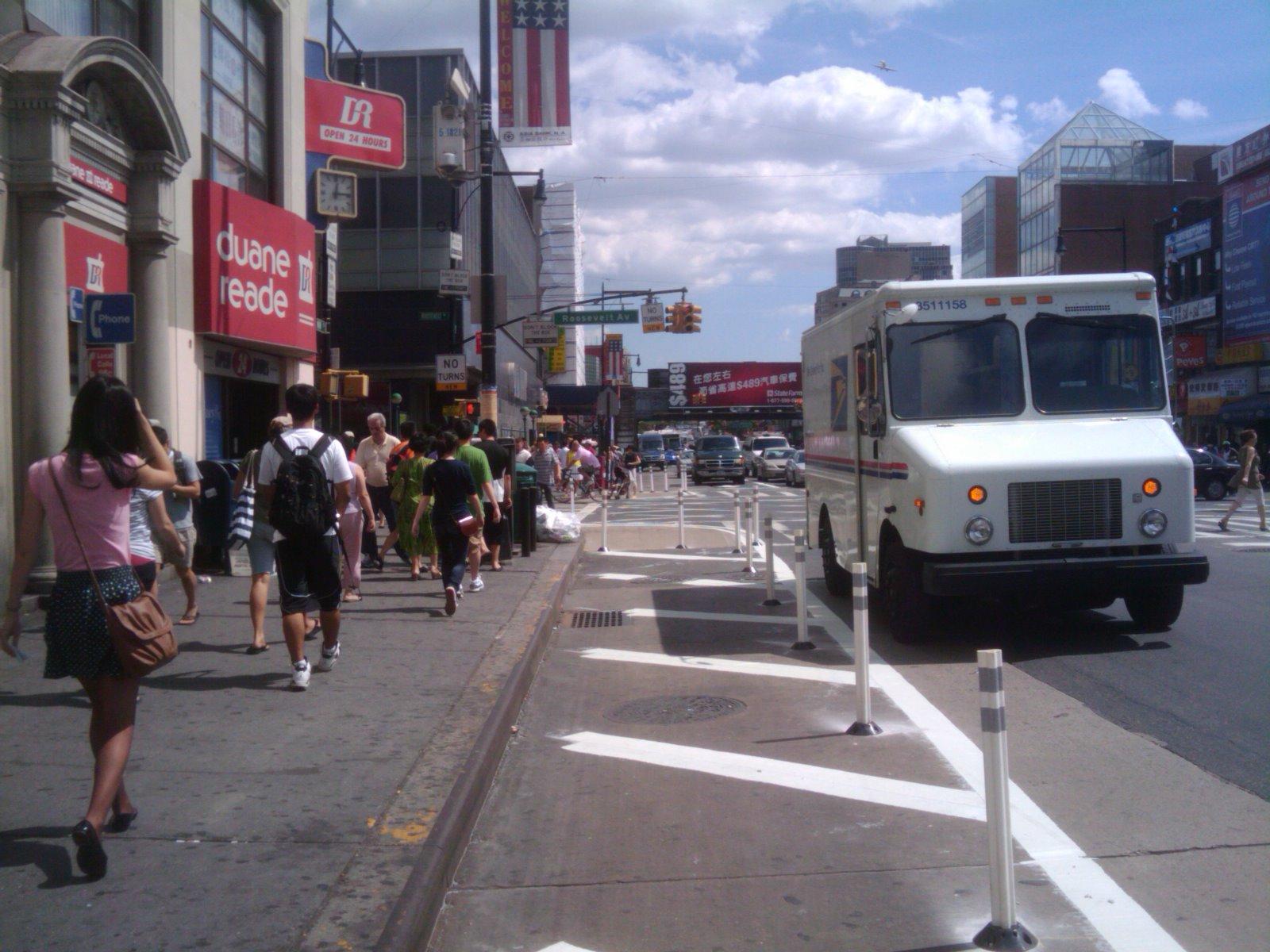 cap'n transit rides again: the anti-bus terminal