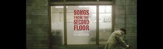 songs from the second floor-sanger fran andra vaningen-sanger fra andre etasje-ikinci kattan sarkilar