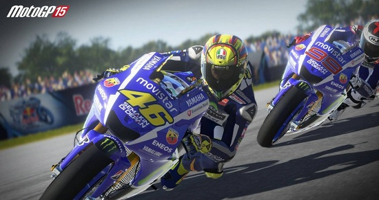 Image Result For Motogp Android Download