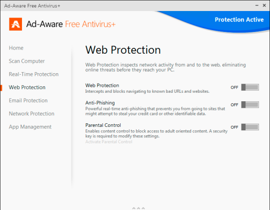 Ad-Aware Free Antivirus Download Software Antivirus & Spyware