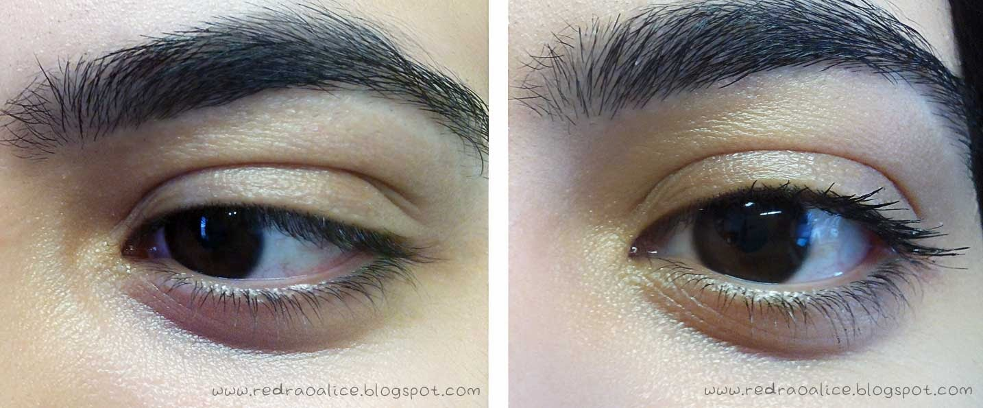 Luscious Cosmetics, Luscious, Luscious Makeup, Makeup, Beauty Blog, Pakistan Makeup, Curl Addict, Mascara, Curl Addict Mascara, eyes, beautiful, Luscious Curl Addict Mascara, Great Mascara