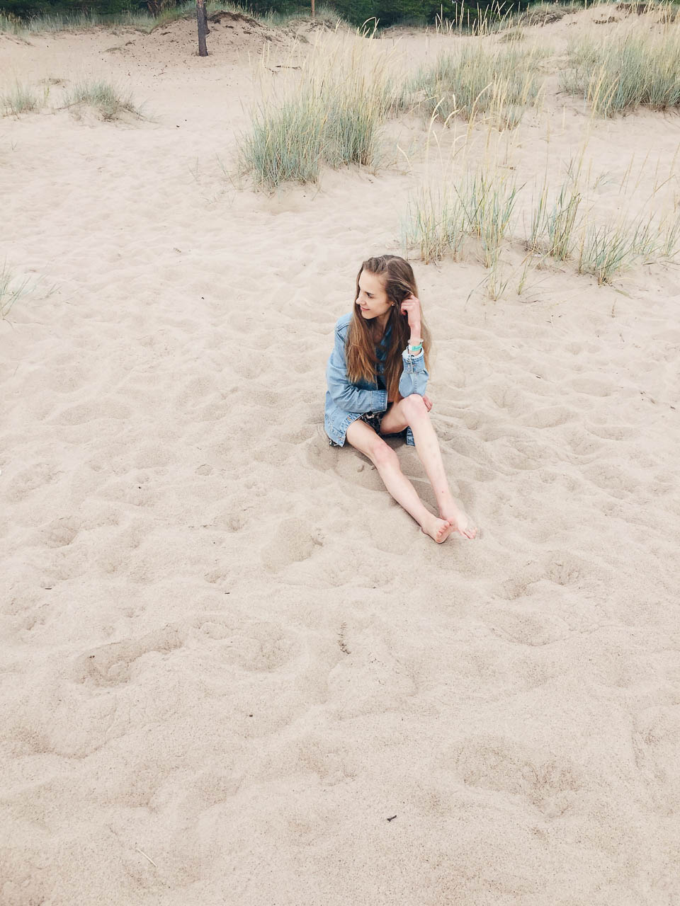 pori-yyteri-beach
