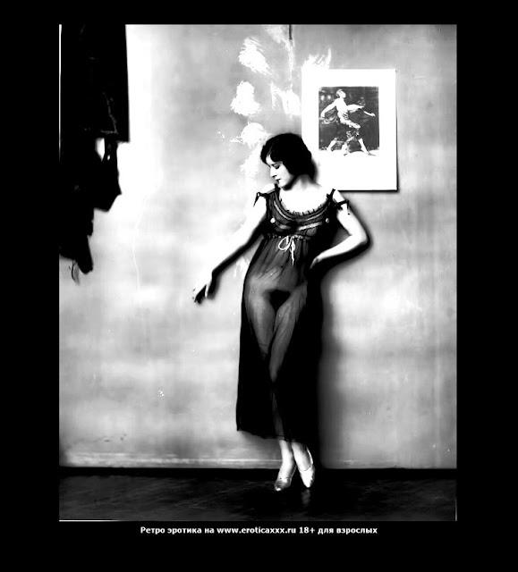Ретро эротика смотреть www.eroticaxxx.ru эротические фото (18+). Старые Эро фотографии