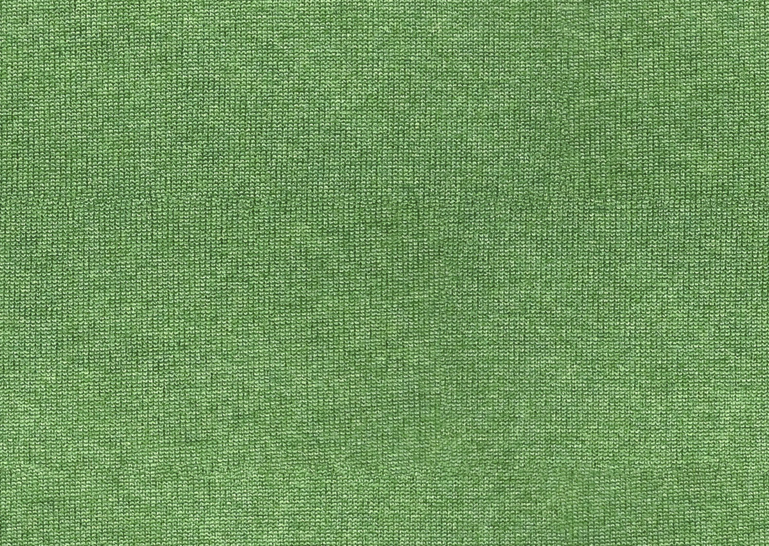 Seamless Texture With: Seamless Green Wool Fabric + (Maps)