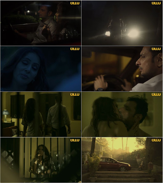 The Cottage 2019 Ullu Tv Show Complete Download Free