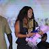 Conheça os vencedores do Top Rádio Luanda edição 2016 || Saiba Mais Aqui