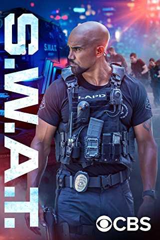 S.W.A.T. Season 2 Download Full 480p 720p