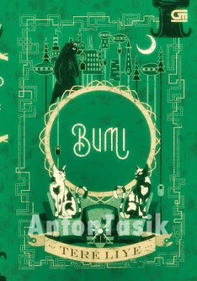 Download Tere Liye - Bumi.pdf