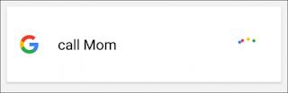 20+ Hal yang Dapat Dilakukan dengan OK Google