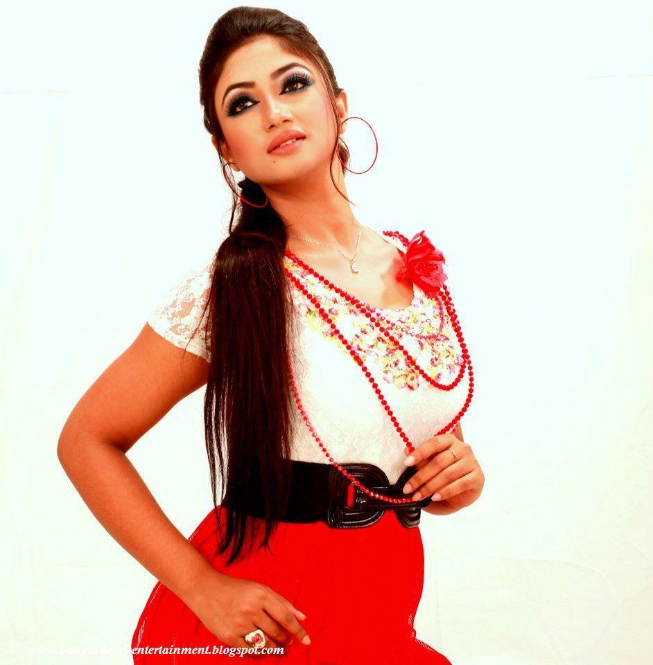 Bangla Natok: Bangladeshi Model Actress,bangla Movie,natok,girls Picture