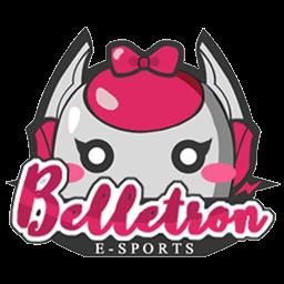 bigetron logo hd