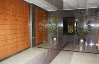 duplex en venta calle fola castellon portal1