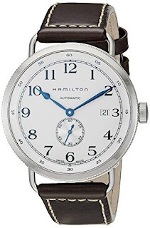 https://bellclocks.com/collections/mens-watches/products/hamilton-khaki-navy-pioneer-mens-watch-h78465553