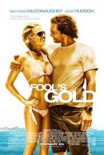 Film Terbaik Tentang Pencarian Harta Karun