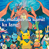 Pokemon Go: Leaked location list of Pokemon in Manila, Philippines