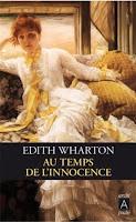 http://leslecturesdeladiablotine.blogspot.fr/2017/09/au-temps-de-linnocence-dedith-wharton.html