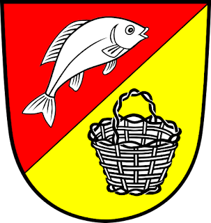 Poisson-rhapsode === 無所得 Wappen_Sand